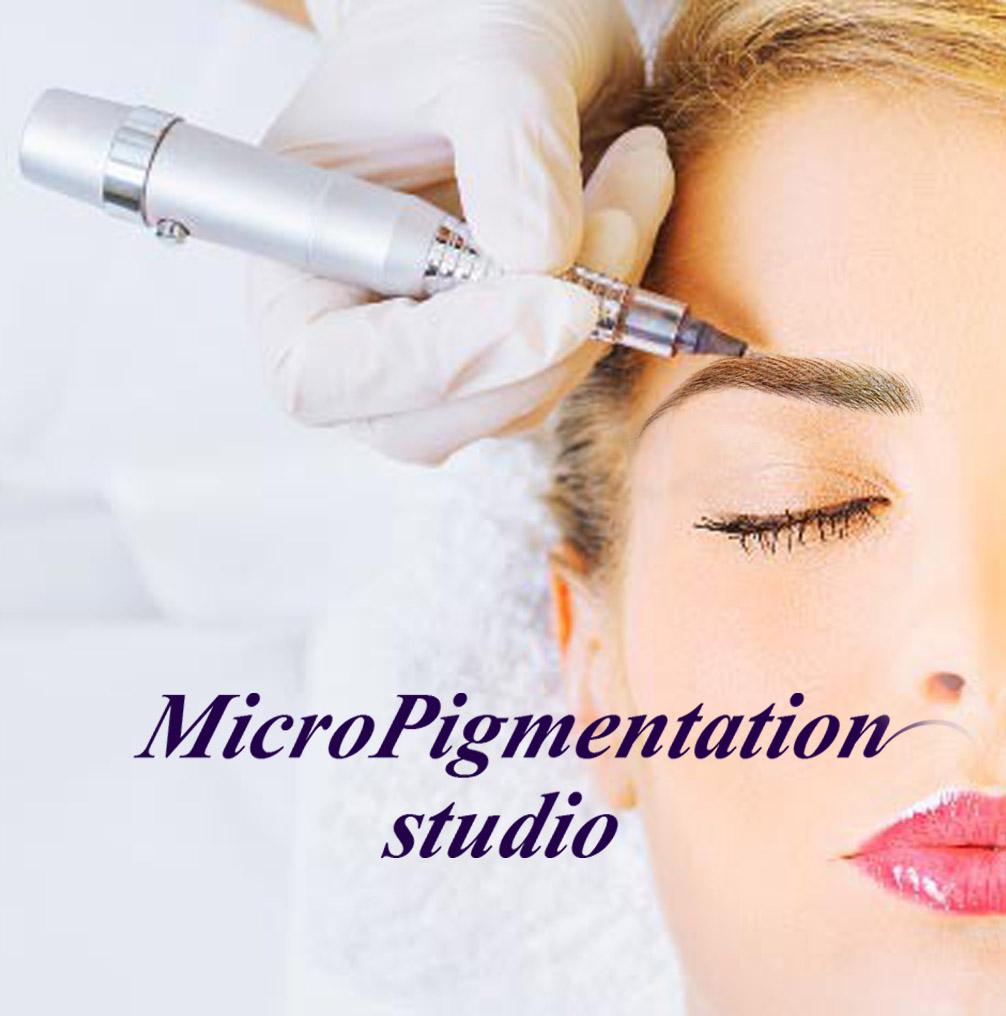 micropigmentazione